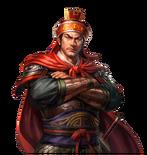 Sun Jian (ROTKHD)