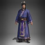 Cao Cao Civilian Clothes (DW9)