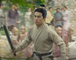 Liu Bei 2 (DWLM)