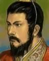 Cao Pi (ROTK6)