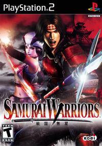 Samurai Warriors Case.jpg