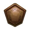 Dynasty Warriors: Unleashed/Battlefield