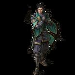 Toshimitsu Saitō