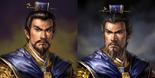 Cao Cao (ROTK11)