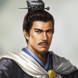Sima Zhao 4 (1MROTK)
