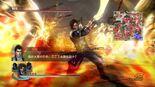 Warriors Orochi 3 - Scenario Set 23 Screenshot 2