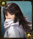 Kenshin2-100manninnobunaga