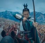 Liu Bei (DWLM)