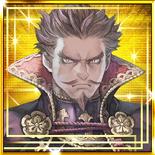 Nobunaga Oda 2 (NA20XX)