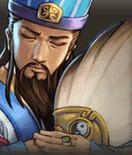 Kongming 2 (ROTKSW)