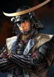 Masamune-nobuambitirontriangle