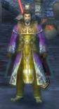 Cao Cao Alternate Outfit (DWSF)