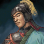 Du Yu (ROTK9)