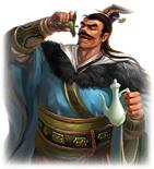 Yang Hu (HXW)