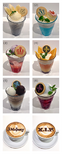 Game Symphony Japan Drinks (TMR)