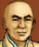 Nankōbō Tenkai in Haouden