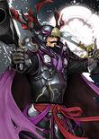 Nobunaga Oda 2 (SGIXA)