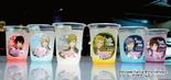 Tokyo Joypolis 2017 Drinks (TMR)