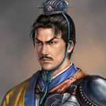 Zhuge Dan (1MROTK)