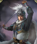Ma Chao (1MROTKS)