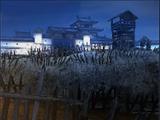 Kannonji Castle