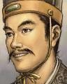 Lu Su (ROTKI)