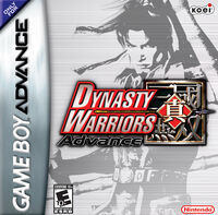 Dynasty Warriors Advance Case.jpg
