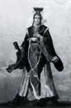LiuShan-DWfanbookorignal