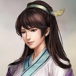 Xin Xianying (1MROTK)