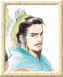 Zhang Liao Artwork (SSD)