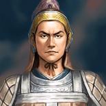 Zhong Hui (ROTK9)