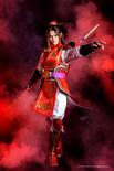 Zhou Yu Stage Production 3 (DW9)