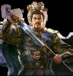 Cao Cao (ROTKHD)