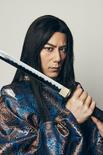 Kenshin Uesugi (NATS2)