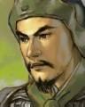 Zhang Liao (ROTK6)