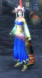 San Zang Alternate Outfit (DWSF2)