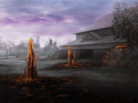 Han Sui (Warriors Orochi)
