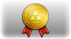 Medal Gold - HW.png