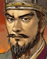 Sima Yi (ROTKI)