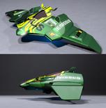 Mercury Class Craft (FI)