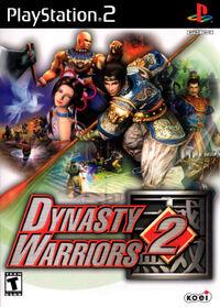 Dynasty Warriors 2 Case.jpg
