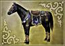 Dynasty Warriors 9/Mounts