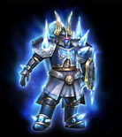 CaoRen-StrikeforceCostume-DLC-WO3