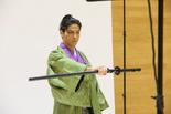 Ieyasu Tokugawa 2 (NAE)