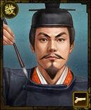Yoshiaki-100manninnobuambit