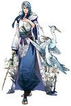 Mitsuhide-getenhana