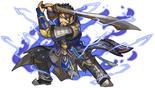 Xiahou Dun (ROTKPT)