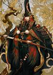 Yoshiaki Ashikaga 4 (SGIXA)