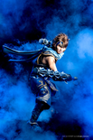 Yue Jin Stage Production 4 (DW9)