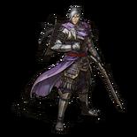 Older Mitsuhide (SW5)